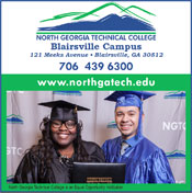 North Georgia Technical College